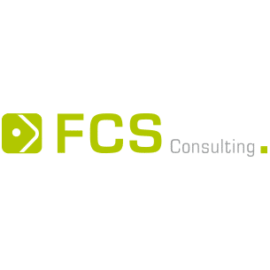 FCS Consulting 305