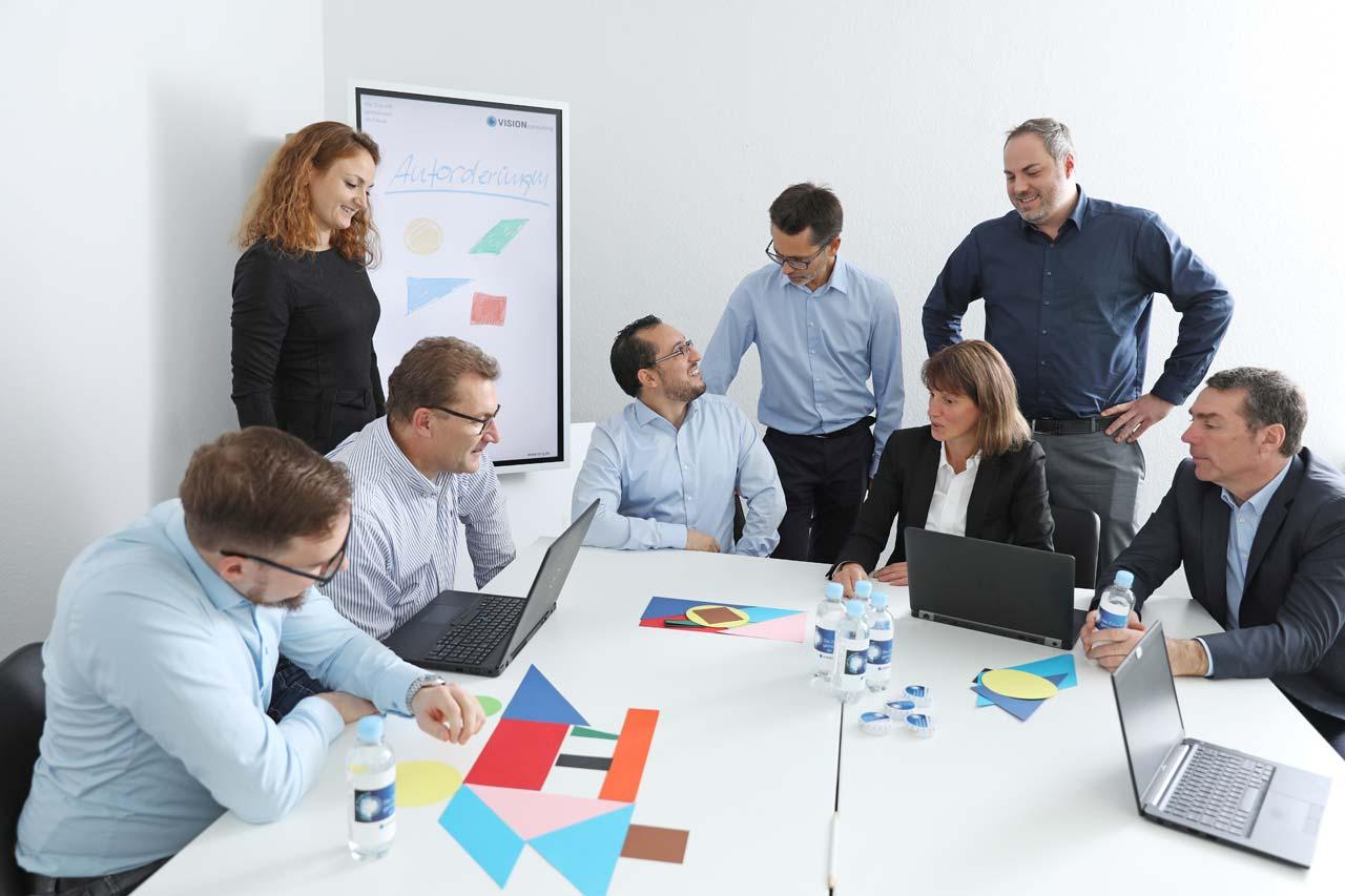 VC Consulting Wie Wir Arbeiten 1