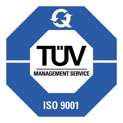 tuv 5 logo png transparent