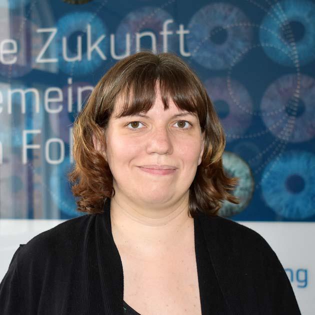 VC Team Quad Lydia Peschke neu 1