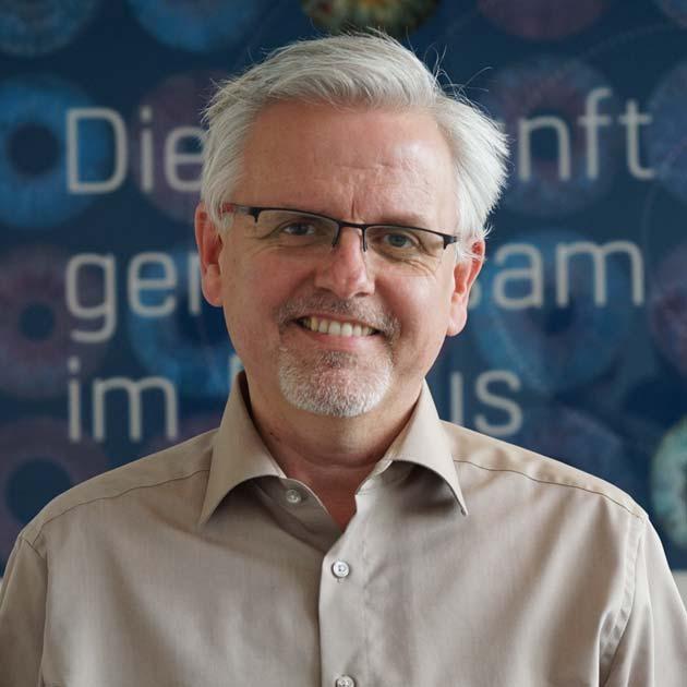 VC Team Quad VolkerKuhn