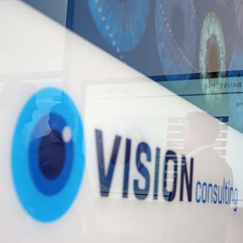 VISION Consulting News2