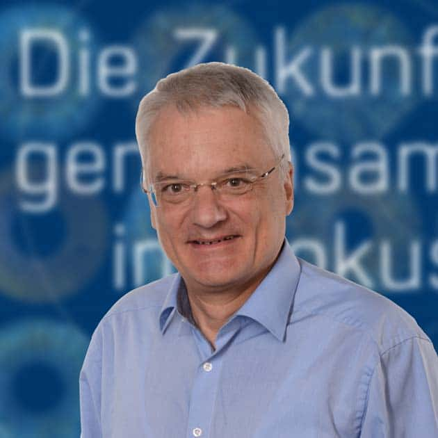 VC Team Quad Uwe Schwesinger 1