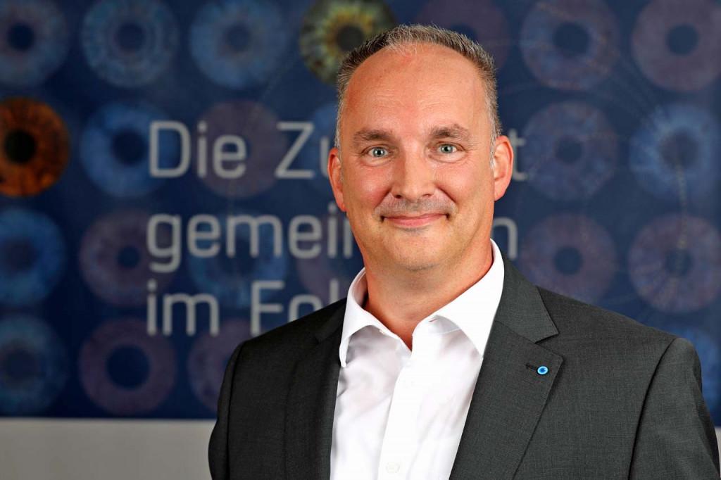 Schumacher Andreas