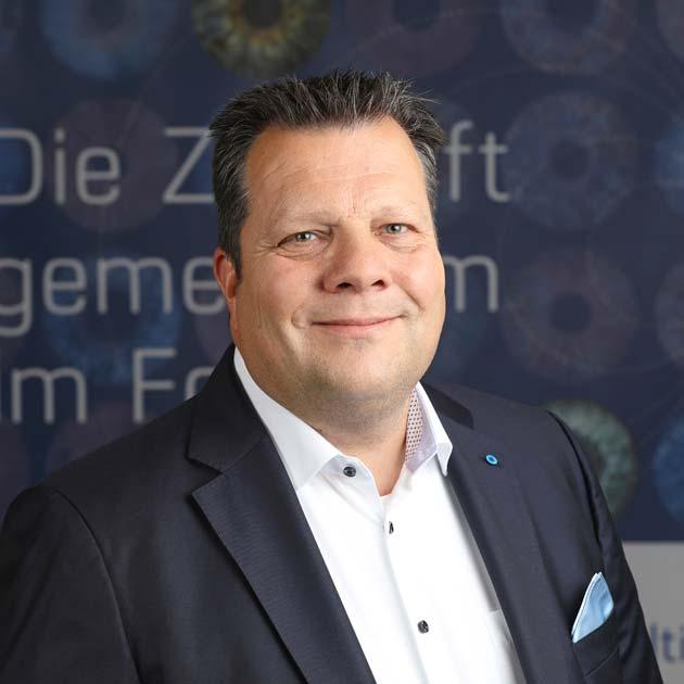 VC Team Quad Niels Droste 2021