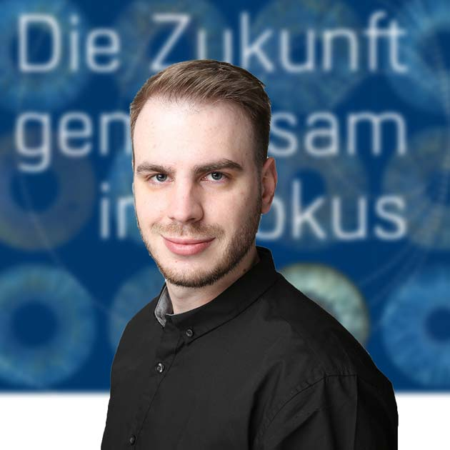 VC Team Quad Alexander Eberhardt